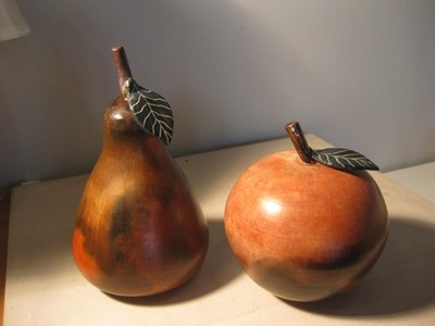 Pottery by Mieke Martin-Soontiens